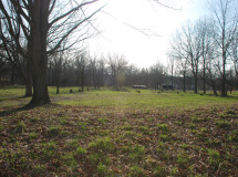 LOT-2054 20th St NW